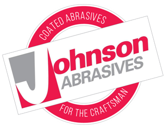 coated abrasives for the craftsman
